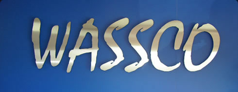 Wassco Engineering